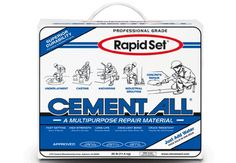 cts-rapid-set-cement-all