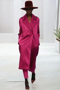 Barbara Casasola | Fall 2014 Ready-to-Wear Collection | Style.com