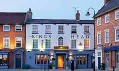 10 more of the UK's best small towns: readers' travel tips | Travel | The Guardian