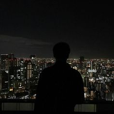 Read night (Couple,Girl,Boy) from the story Korean_Ullzang by Kiwiable_ with reads. Night Aesthetic, City Aesthetic, Aesthetic Black, Ullzang Boys, Girls, Image Triste, Ai No Kusabi, Different Aesthetics, Dark City