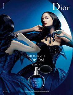 Dior - Midnight Poison