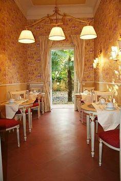 B&B Relais Tiffany - Situé dans un jardin privé orné d'arbres fruitiers, le…