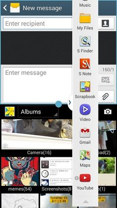 How-To: Samsung Galaxy Note 3 Multi-View