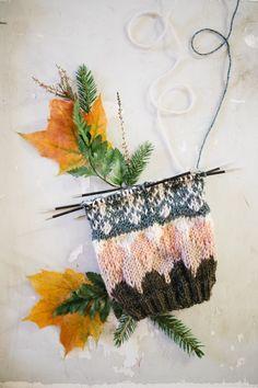 MUITAIHANIASYYSSUKAT ALUSTA LOPPUUN – MUITA IHANIA Knit Crochet, Knitting, Crocheting, Heaven, Crochet, Sky, Tricot, Cast On Knitting, Chrochet