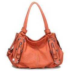 121225 MyLUX Department Store Close-Out High Quality Women/Girl Fashion Designer Work School Office Lady Student Handbag Shoulder Bag Purse Totes Satchel Clutches Hobos --- http://www.amazon.com/Close-Out-Quality-Designer-Shoulder-Clutches/dp/B008GWPRT8/ref=sr_1_50/?tag=telexintertel-20