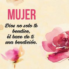 Happy Woman Day, Happy Women, Mother Son Quotes, Qoutes About Life, Spanish Inspirational Quotes, Spanish Jokes, Daily Word, Happy Wishes, Mom Day
