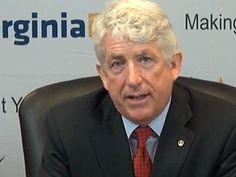 Virginia Attorney General Compares Marriage Ban to Racism | Advocate.com