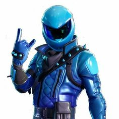 Honor Guard Code For Fortnite (Can Be Redeemed On The Epic Games Website)