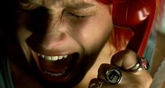 Run Lola Run (1998) | 34 Movies That Will Completely Fuck With Your Mind
