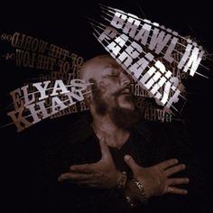 """""""Brawl In Paradise"""" est le premier album solo d'Elyas Khan, leader du groupe new-yorkais Nervous Cabaret. Instrumentations primitives et chaos électronique, voix soul et groove sexy, il concilie savamment références classiques comme Franck Zappa, Captain Beefheart, et cousins contemporains tels Animal Collective ou Caribou. """"Brawl in Paradise"""" est une aventureuse première oeuvre en solitaire, faîte de constantes digressions, créée couche par couche, à la manière d'un """"poetic story teller""""…"""