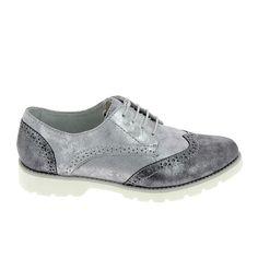 Femme JANA Nouveautés Chaussures JANA Chaussures Chaussures Femme JANA Nouveautés Nouveautés Chaussures Femme Femme c3Lq4RAS5j