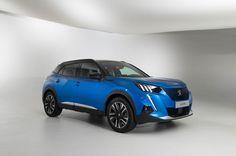 3008 Peugeot, Peugeot 206, Bmw, Cars, Vehicles, Autos, Car, Car, Automobile