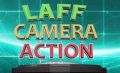 Laff Camera Action  September 3 2016 Watch Full Episode