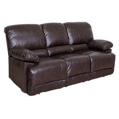490 Sofas Furniture Ideas Sofa Furniture Furniture Love Seat