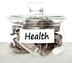 Health     chi tiết xem thêm tại http://ytetrinhgia.blogspot.com