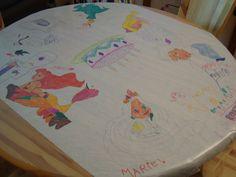 nappe06 Montessori, Mousse, Kylie, Birthday, Princess Party, Birthdays, Creative Crafts, Organization, Dirt Bike Birthday