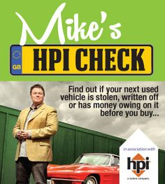 Mike Brewer   The Official Website