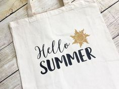 summer bag canvas, linen beach bag, linen tote, pool bag, farmer market bag, roomy bag, linen cotton tote, canvas bag summer, tote bags,tote