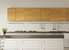 Modelul Tridimensionale - detaliu 2 Kitchen Cabinets, Decor, Furniture, Kitchen, Home, Storage, Cabinet, Storage Bench, Home Decor