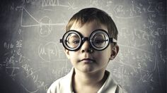6 Tips for Growing Smart Kids