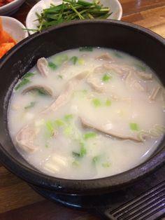2014.8.18 부산돼지국밥