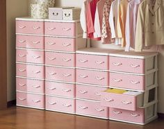 21 Original Storage Solution To Save Some Space | Shelterness