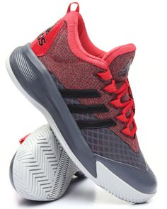 a3a94ad4a7c Find Crazylight 2.5 Active Hi Men s Footwear from Adidas  amp  more at  DrJays. on