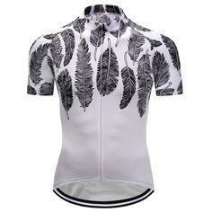 Cycling Jerseys, Cycling Bikes, Road Bike, Bike Run, Cycling Outfit, Cycling Clothing, Bike Shirts, Courses, Ladies Dress Design