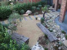 How To Design a Garden for Sydney's Climate