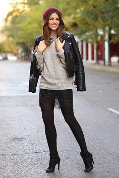 trendy_taste-look-outfit-street_style-fashion_spain-moda_españa-atelier-leather_jacket-zara-chaqueta_cuero-mas34-black_sandals-sandalias_neg...