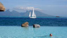 Robinson Crusoe, Lonely Planet, Sailing Ships, Surfboard, Boat, Html, Australia, Surf Girls, Viajes