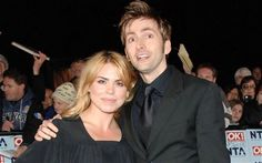 MegaCon Tampa Bay Announce Special David Tennant & Billie Piper Event   MegaCon Tampa Bay have announced a once in a lifetime experience for fans attending the event on Sunday 30th October. Doctor Who stars D...