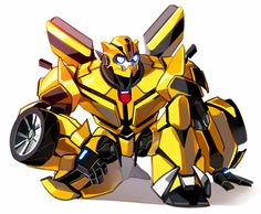 TFU Bumblebee is like a kitty. Transformers Autobots, Transformers Bumblebee, Transformers Funny, Optimus Prime, Animal Tattoos, Animal Design, Film, Cool Pictures, Animation