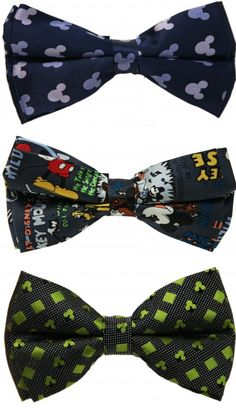 156 best bow ties are cool images on pinterest design packaging