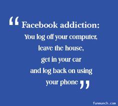 facebook quote images | Facebook Quotes Graphic