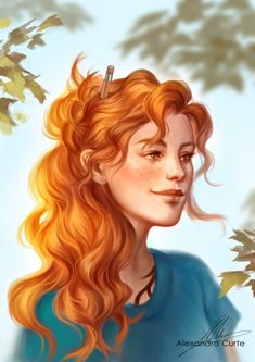Read 55 from the story Imágenes de: Rachel Elizabeth Dare by (🍦Heladito🍦) with 9 reads. Rachel Elizabeth Dare, Clary Y Jace, Clary Fray, Character Inspiration, Character Art, Studio Ghibli Films, Gina Weasley, Film Manga, The Mortal Instruments
