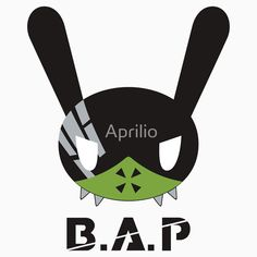 "#BAP #MATRIX #DadaMato type I"" T-Shirts & Hoodies by Aprilio 