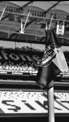 Real Madrid, Park, Wallpaper, Sports, Football, Hs Sports, Soccer, Futbol, Wallpapers