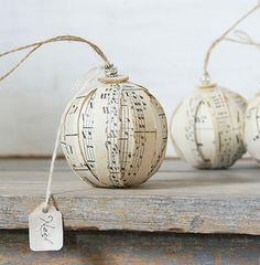 jul-pynt-julkulor-pyssel-tips-inspiration-dekorera-julpyssel-gran-02.jpg 570×580 bildpunkter