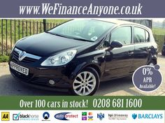 2012 (12) - Vauxhall Corsa Exclusiv CDTi Ecoflex 5dr, photo 1 of 10