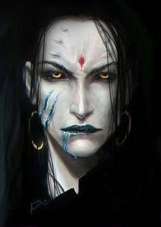 Fantasy world! fairy, angel, goth, vampires, etc. - fairies/hadas/elfs/elfos - Community - Google+