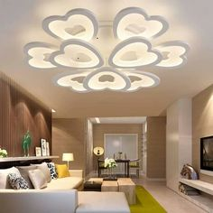 Miraculous Useful Tips: False Ceiling Office Furniture false ceiling hall mud rooms.False Ceiling Design With Wood. Ceiling Design Living Room, Bedroom False Ceiling Design, False Ceiling Living Room, Ceiling Light Design, Home Ceiling, Ceiling Decor, Living Room Lighting, Living Room Designs, Bedroom Ceiling