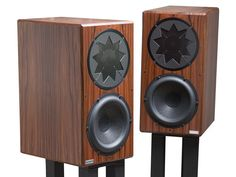 High End Audio Equipment For Sale High End Speakers, High End Hifi, Small Speakers, High End Audio, Audiophile Speakers, Hifi Audio, Stereo Speakers, Wireless Speakers, Equipment For Sale