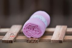 GRADE 50 Light Pink CHEESECLOTH Wrap  34 Colors by JuicyBerries, $5.49