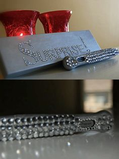 Hey, I found this really awesome Etsy listing at http://www.etsy.com/listing/105837997/baby-announcement-bedazzled-pregnancy