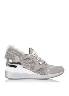 meet 9a936 54ff9 Neue Kollektion Modemarken - Onlineshop fé r Bekleidung & Schuhe | Place  des Tendances
