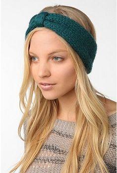i think i need one of these. i'm not much of a beanie person.