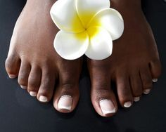 Gorgeous Feet, Pedicures, Shout Out, Fun Nails, Bring It On, Book, Spring, How To Make, Pedicure