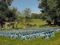 Waters Mill Dahlonega Georgia Wedding Venues 1