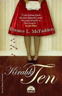 Kiralık Ten - Bernice L. McFadden